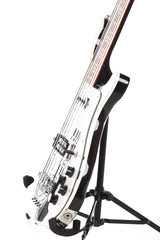 2008 Rickenbacker 4003 Jetglo Bass Guitar
