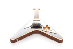 2013 Gibson Grace Potter Signature Flying V Nocturnal Brown -SUPER CLEAN-