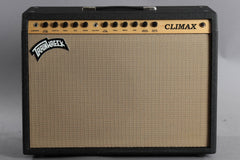 1999 Trainwreck Climax 1x12 Combo Amplifier