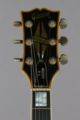 1974 Gibson SG Custom 3 Pickup Electric Guitar -HEADSTOCK REPAIR-