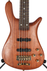 2005 Warwick Streamer Stage II 5 String