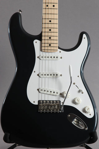 2013 Fender Custom Shop Eric Clapton Stratocaster Mercedes Blue