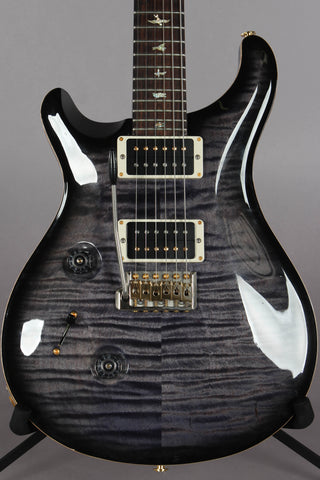 2012 PRS Paul Reed Smith Custom 24 Left Handed Lefty