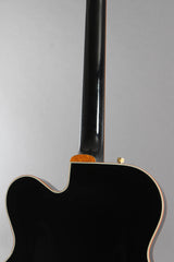 1992 Gretsch 7593 Black Falcon