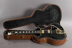 2014 Gibson Memphis ES-355 with Factory Bigsby