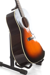 2006 Santa Cruz VS Vintage Southerner Sunburst Acoustic Guitar -SUPER CLEAN-
