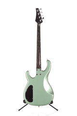 1999 Modulus FB4 Funk Unlimited Flea Ball Metallic Green -LANE POOR PICKUP-