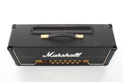 1979 Marshall JMP 2203 100 Watt Tube Guitar Head