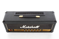 1982 Marshall JCM 800 2203 100 Watt Tube Head