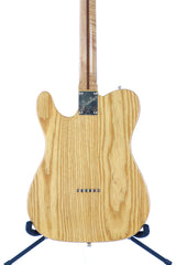 1989 Fender Custom Shop 40th Anniversary Telecaster