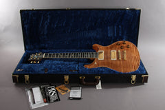 2018 PRS Paul Reed Smith McCarty 594 Artist Package Copperhead Flame Top