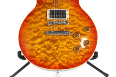 1992 Gibson Custom Shop Les Paul Pre-Historic 59' Reissue Jimmy Wallace Model