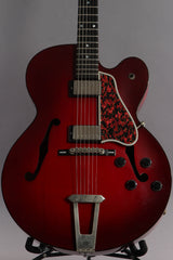 2000 Gibson Custom Shop L-5 Studio