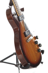 1974 Gibson Les Paul 55 Special Limited Edition 1955 Reissue