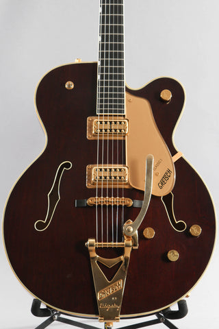 1992 Gretsch 6122 Country Classic I Country Gentleman