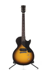 2010 Gibson Billie Joe Armstrong Signature Les Paul Jr. Electric Guitar
