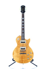 2010 Epiphone Custom Shop Les Paul Slash AFD Appetite For Destruction