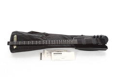 1987 Steinberger XL-2 Headless Bass Guitar #3679