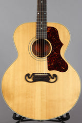 1995 Gibson J-100 Xtra Acoustic Guitar