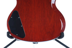 2003 Gibson SG '61 Reissue Electric Guitar Heritage Cherry
