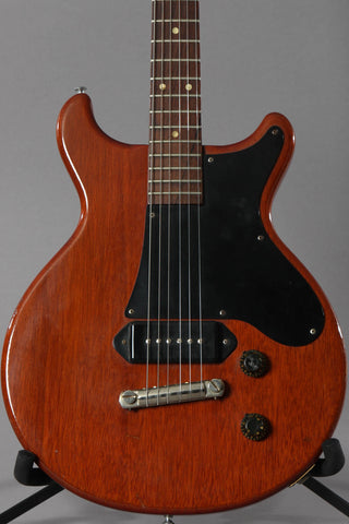 1959 Gibson Les Paul Jr 3/4 Scale Cherry