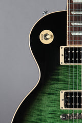 2018 Gibson Les Paul Slash Anaconda Burst Flame Top