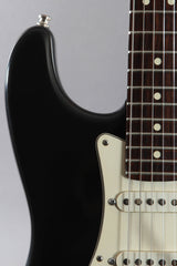 1993 Fender American Classic HSS Floyd Rose Stratocaster