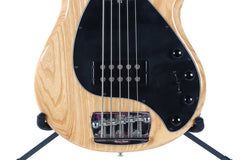 1994 Ernie Ball Music Man StingRay 5 Fretless