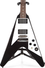 Gibson Custom Shop Kirk Hammett Aged Flying V