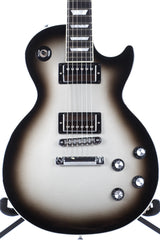 2007 Gibson Limited Edition Les Paul Standard Silverburst