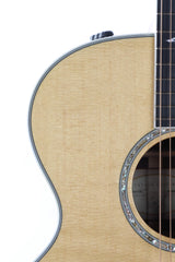 2004 Taylor 815-CE Jumbo Acoustic Electric Guitar