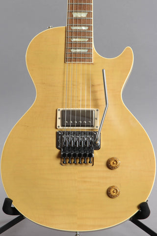 2017 Gibson Custom Shop Les Paul Axcess Dave Amato