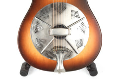 2000 National Resophonic Estralita Resonator Acoustic Guitar