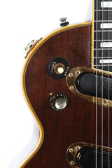 1970 Gibson Les Paul Personal -RARE-