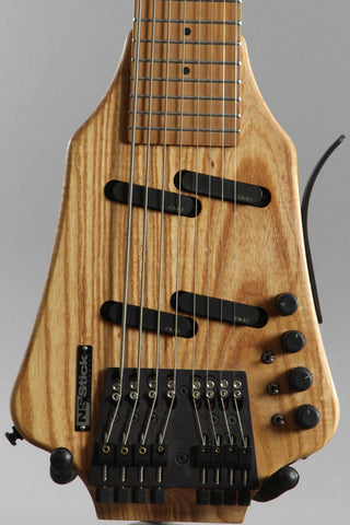 Chapman NS Stick 8-String Multi-Mode Instrument