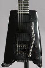 1987 Steinberger GL2T TransTrem Headless Guitar #4399
