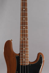 1982 Fender Walnut Precision P Bass Special ~Rare~