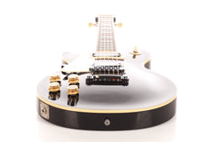 1996 Gibson Les Paul Standard Left Handed Lefty Electric Guitar -NOT CHAMBERED-