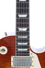 2010 Gibson Custom Shop Don Felder VOS Hotel California 1959 Les Paul