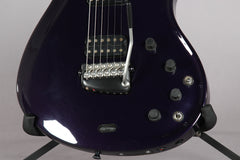 1999 Parker Fly Deluxe Plum Purple -PRE REFINED-