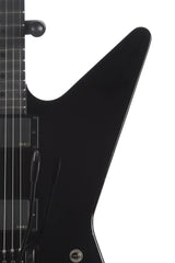 2008 Gibson Explorer Shred-X Kahler Tremolo
