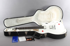 2011 Gibson Les Paul Buckethead Studio Baritone Electric Guitar