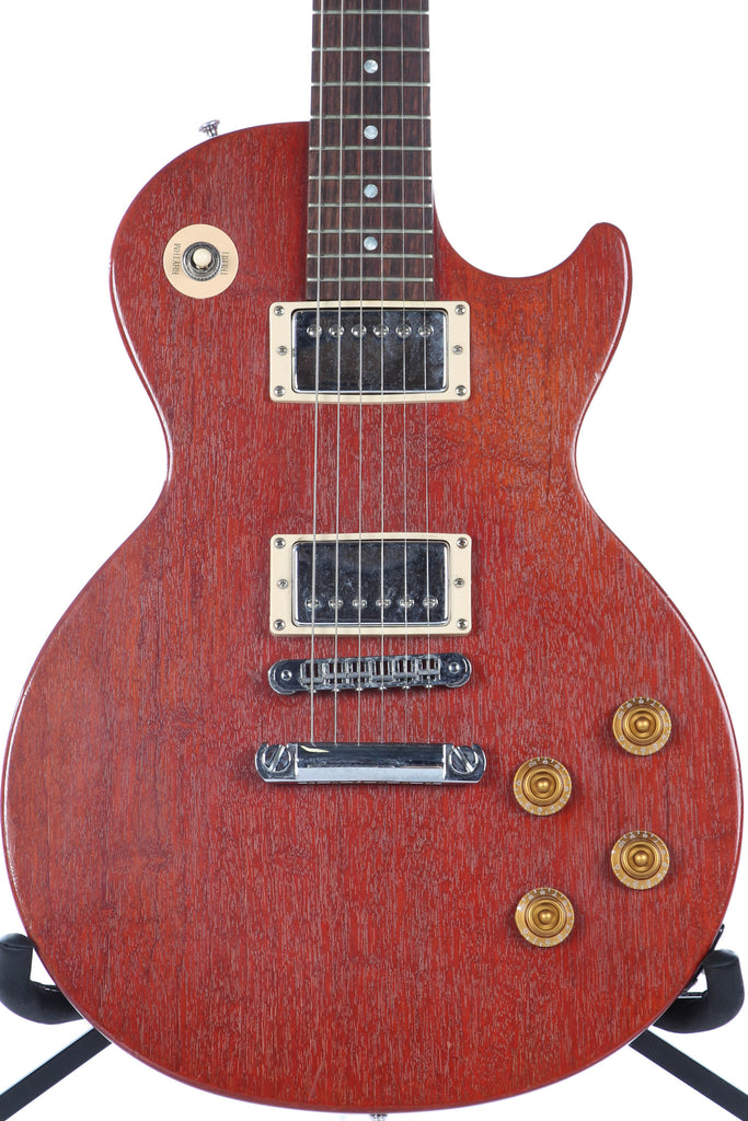 2002 Gibson Les Paul Special
