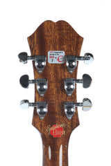 2015 Epiphone Elitist 1965 Casino Natural -MADE IN JAPAN-