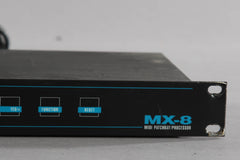 Digital Music Corp MX-8