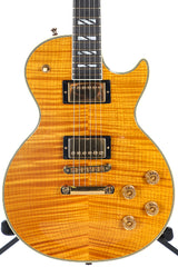 2003 Gibson Les Paul Supreme Natural Flame Top