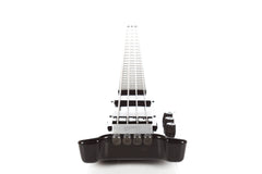 1987 Steinberger XL-2 Headless Bass Guitar