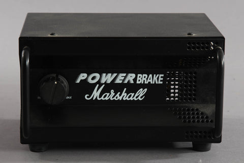 Marshall PB-100 Power Brake Attenuator