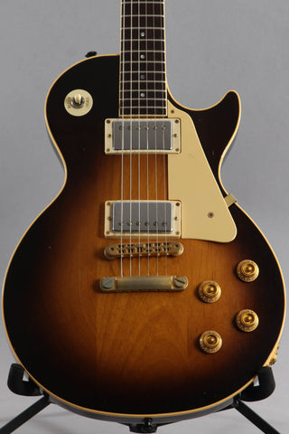 1983 Gibson Custom Shop Les Paul Studio Standard