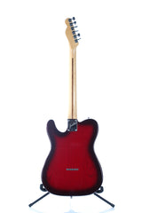 1990 Fender Telecaster Plus Version I Tele V1